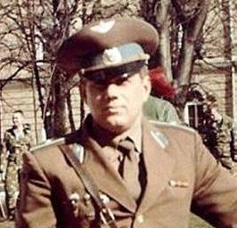 Мирошниченко И.Я.