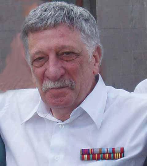 Аванесов Г.М.